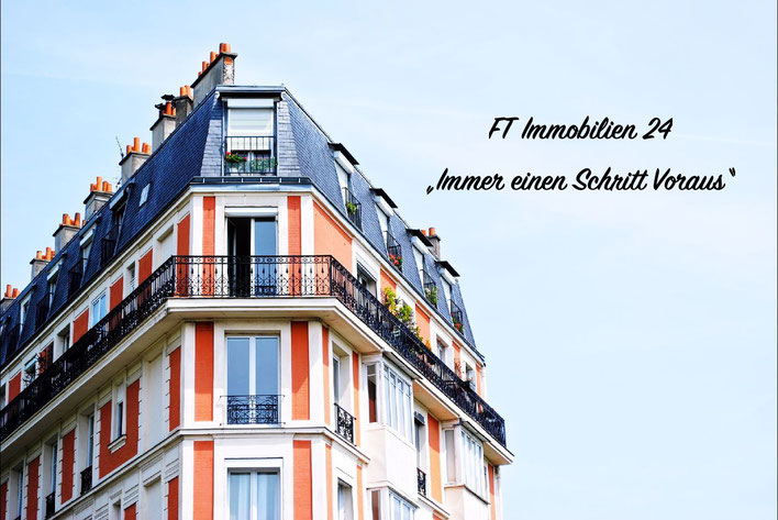 FT Immobilien 24
