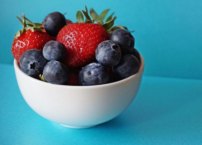 Need a diabetes diet plan or a prediabetic diet plan? These prediabetes meal plan ideas are some of the best diabetic recipes. #diabetes  #prediabetes #type2diabetes #diabetic #prediabetic #recipes #vegetarian #nutrition