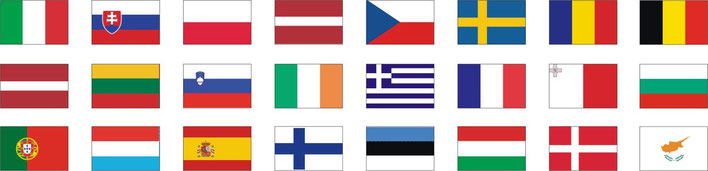 Tansun international dealer and distributor in Europe