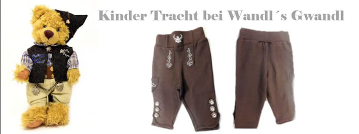 tracht-baby-hose-trachtenhose-fuer-baby
