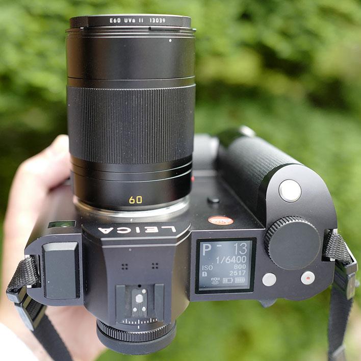 LeicaSL+Leica apo macro Elmarit TL f 2.8/60mm ASPH. アポ・マクロ・エルマリート TL f2.8/60mm ASPH.
