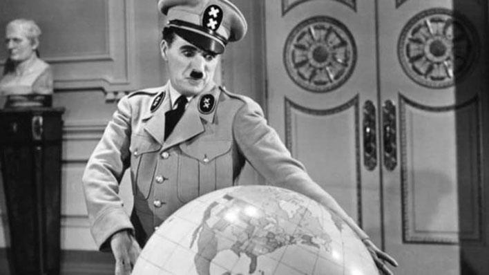Au XXème siècle, de nombreux dictateurs (Hitler, Franco, Mussolini, Salazar, Pinochet, Pol Pot, Saddam Hussein) ont emprisonné, torturé, tué des millions de personnes. Le 4ème cavalier de l'Apocalypse dit que ce sont les bêtes sauvages de la terre.
