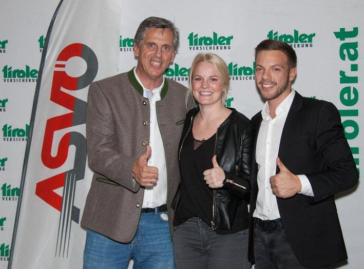 Foto: Werner Gächter
