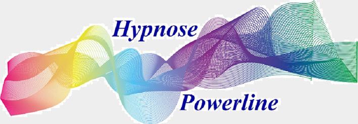 Hypnose-Powerline, ihr Spezialist für Raucherentwöhnung, gesundes Abnehmen und vieles mehr...