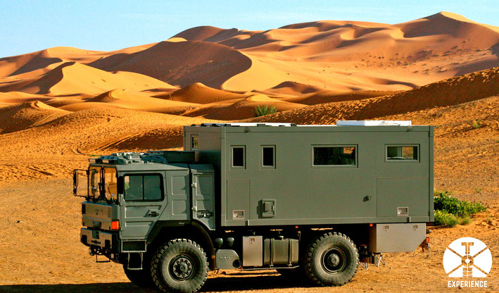 Expeditions Vehicle,Weltreisemobil,Expeditionsfahrzeug,Expeditionsmobil,Expeditions-LKW,Reisemobil,Allrad-Reisemobil,Allrad-LKW,Allrad-Wohnmobil,Bug-Out-Vehicle,adventure-mobile,survival-vehicle,truck-camper,Herstellung,tesomobil,echte-Weltreisemobile