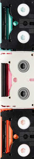 MiniDV Videokasssetten digitalisieren lassen