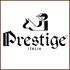 Reitsport Heiniger - Logo Prestige