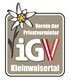 IGV Privatvermieter Kleinwalsertal