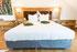 The gem, pension, bed and breakfast, habitacion de huéspedes, en el Centro de Amiens, otros alojamientos hotel marotte