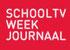 Schooltv Weekjournaal