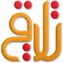قناة تلاقي بث مباشر على الانترنت