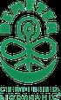 Label Demeter - Vins biodynamie