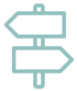 bjc: Nächste Schritte in Customer Experience Management definieren