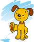 安心生活・安心安全生活・健康生活に貢献するペットや動物を大切にします。