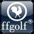 Site officiel de la fédération française de golf