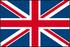 English home page