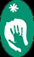 Logo parc naturel régional es causses du quercy