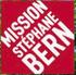 mission-stéphane-bern-cité-brossiers