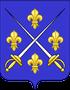 Académie d'armes de France