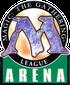 Magic: Die Zusammenkunft Entzauberung Universalzyklus Arena League Promos MtG