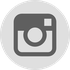 Instagram- dynasty-fun