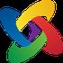 logo e conseil & assistance, Cabinet de conseil e Conseil & Assistance, Cabinet d'affaires e Conseil & Assistance, île Maurice, île de la Réunion