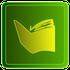 تحميل كتب