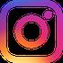 Link zum InstagramAccount