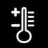 Schmidt & Steinerstauch - Klimaservice
