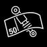 Schmidt & Steinerstauch - Verkauf von Scaniateilen