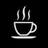 Schmidt & Steinerstauch - Aufenthaltsraum mit Kaffeeautomat