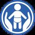 VOD Osteopathische Behandlung von Kindern - Kinderosteopathie