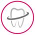 Moderne Zahnheilkunde