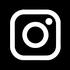 Link zur Instagramseite