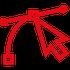 Tipografia Druso Bolzano - grafica
