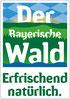 Ferienregion Naturpark Oberer Bayerischer Wald