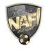 Futsalicious Essen e.V. Futsal-Vereine in Deutschland national: NAFI Hilalspor Stuttgart 1989 e.V.