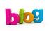 Nuestro Blogggg interactivo