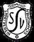 Logo SV Schmidham