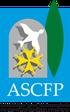 logo de l'Association de sauvegarde des cimetières familiaux