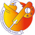 AGC logo