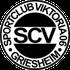 Futsalicious Essen e.V. Futsal Vereine in Deutschland SC Victoria 06 Griesheim Futsal