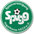 Futsalicious Essen e.V. Futsal Vereine in Deutschland SpVgg. Ingelheim 1923