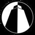Logo der Käthe-Kollwitz-Schule