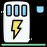 ladestationen für e-autos