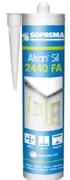 Alsan Sil 2440 FA