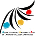 AAART - Artisans d'Art de la Vallée de Chevreuse