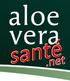 Site partenaire AloeVeraSanté.net