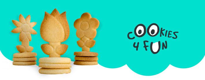 cookies4fun 3d cookies
