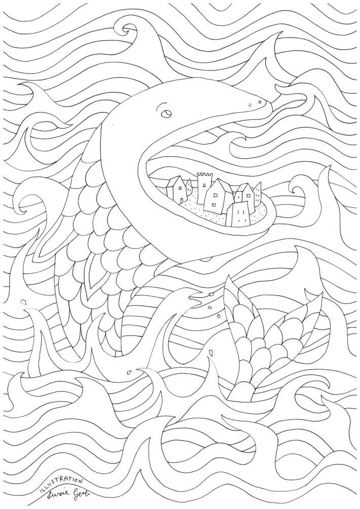 44_großer Fisch
